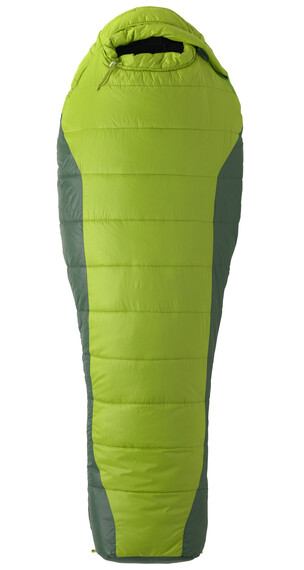 Marmot Cloudbreak 30 - Sacos de dormir - Regular verde